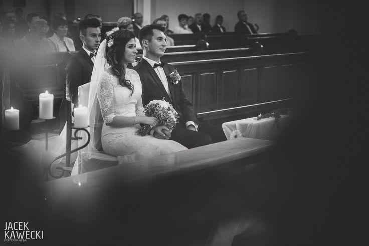Reportaż ślubny – Aleksandra i Adrian   Wrocław