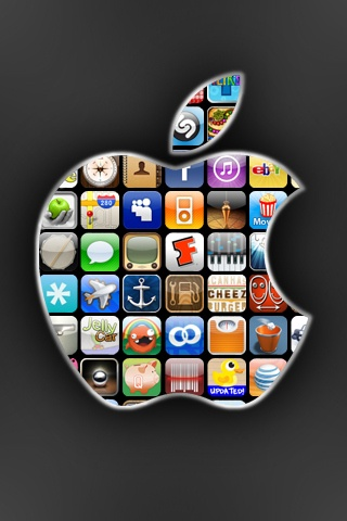 Top 25 #free #apps for iOS - iPhone, iPad