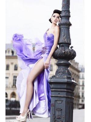 Hayari Couture #hayariparis #hayaricouture  www.hayariparis.com