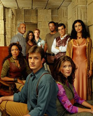 Google Image Result for http://youoffendmeyouoffendmyfamily.com/wordpress/wp-content/uploads/2012/06/firefly-serenity-costumes.jpg