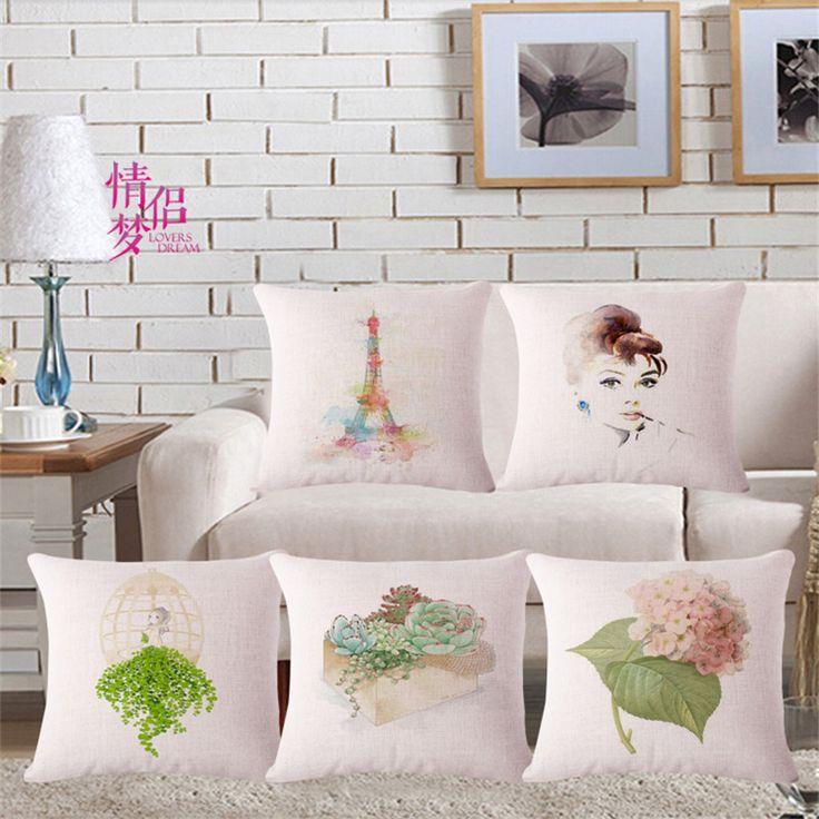 Die besten 25 eiffelturm zeichnung ideen auf pinterest for Sofa zeichnen kinder