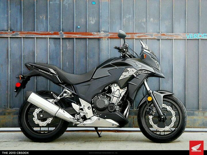 12 Best Motorcycles Images On Pinterest Motorcycles Honda