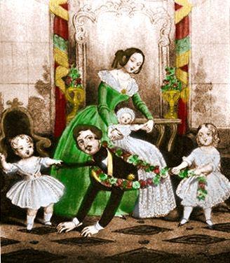 17 Best images about History - QUEEN VICTORIA - ENGLAND on Pinterest   Portrait, Princess ...