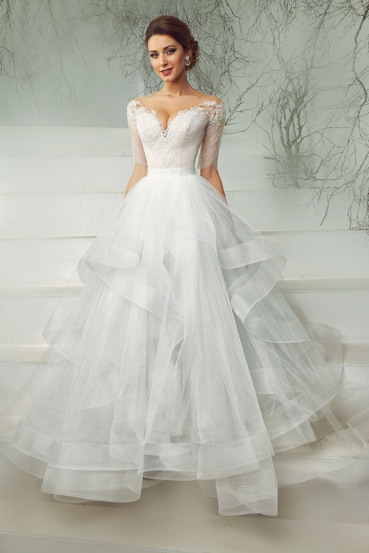 Best Wedding Dress Catalogue Seeking The Most Recent Gowns Designs And Styles Visit Our Website Immediately