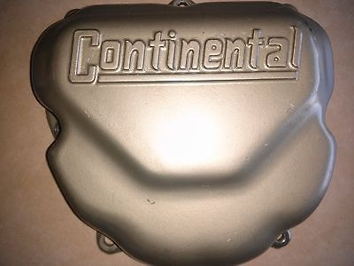 Aircraft Valve Covers For Ebay Motors Parts Aircraft Like The Aircraft Valve Covers