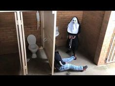 Click to see Video JALALS SCARE PRANK COMPILATION on Funny Goblin, the best creative humor community to search and share your favorite funny pictures, memes, gifs, jokes, humour pics, videos on internet.