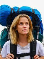 #Wild Trailer: Just Give Reese Witherspoon The Oscar Now & Be Done With It