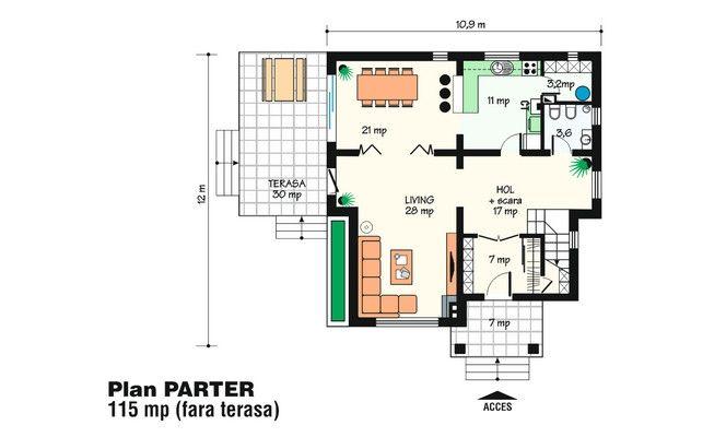 case-frumoase-beautiful-house-plans-3