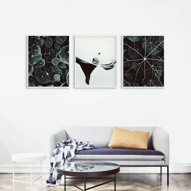 Green combo  . . . . Inspired? Visit me on Etsy link in bio #gallerywall #gallerywalls #gallerywalldecor #gallerywallart #myhouzz#uohome #gallerywallinspo #gallerywallprints  #photosinbetween #theeverygirlathome #homeswithheart#showmehowyoustyle #interiorstyling  #livecolorfully #artforthehome #hotelart #atmine #apartmenttherapy#ambularinteriorsaintgotnothingonme #currentdesignsituation #chichomestyled #stylishhome #homedecorations #decorinspirations #homedecorations #homewithrue…