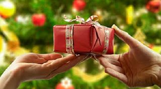 diane.ro: Cum daruiesti unui cadou o semnificatie aparte - M...