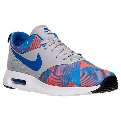 Gi Y Nike Air Max Tavas Print Gi Y Nike