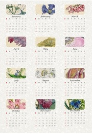MeinLilaPark: ☞ ☞ More than 50 free printable 2013 calendars – kostenlos ausdruckbare Kalender 2013