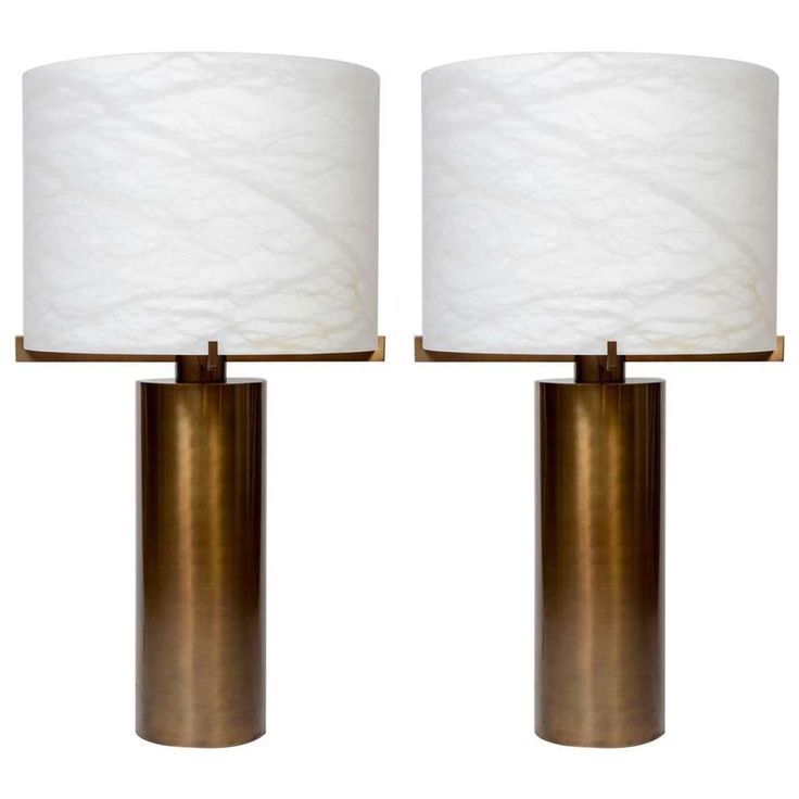 Best 25 Vintage Table Lamps Ideas On Pinterest Next