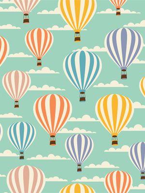 hot-air-balloon-retro-illutration.jpg 300×399 pixels