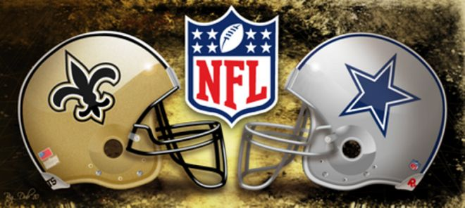 Win 2 tickets to Dallas Cowboys vs New Orleans Saints 9/28 game in Dallas PLUS some Cowboys merch brought to you by NRG Energy & Country Music #CMchat?