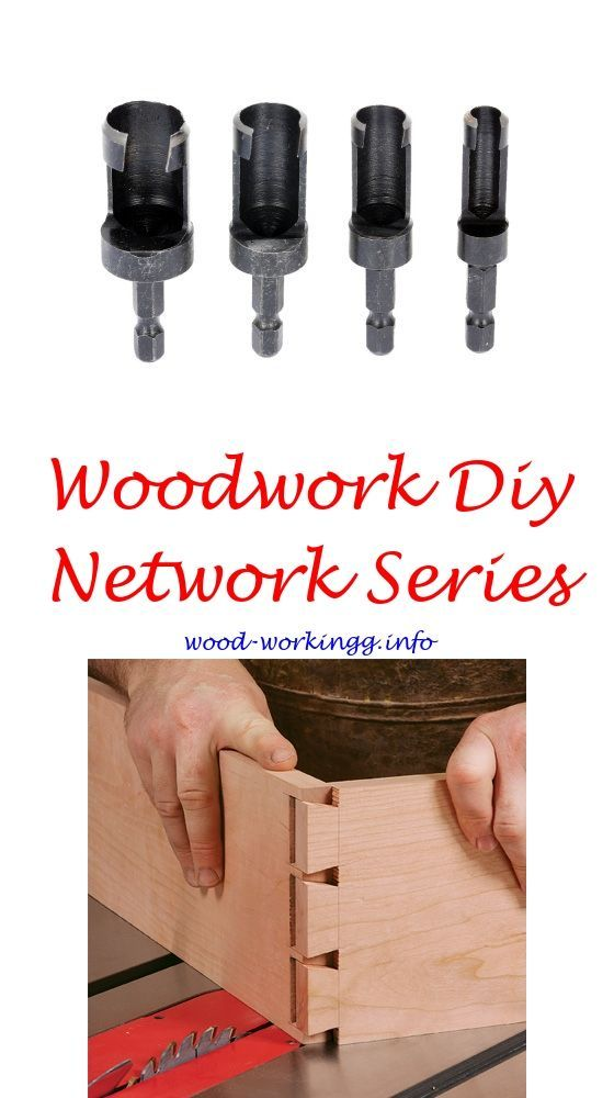 Woodworking Plans Wall Gun Rack Diy Wood Projects Easy Christmas