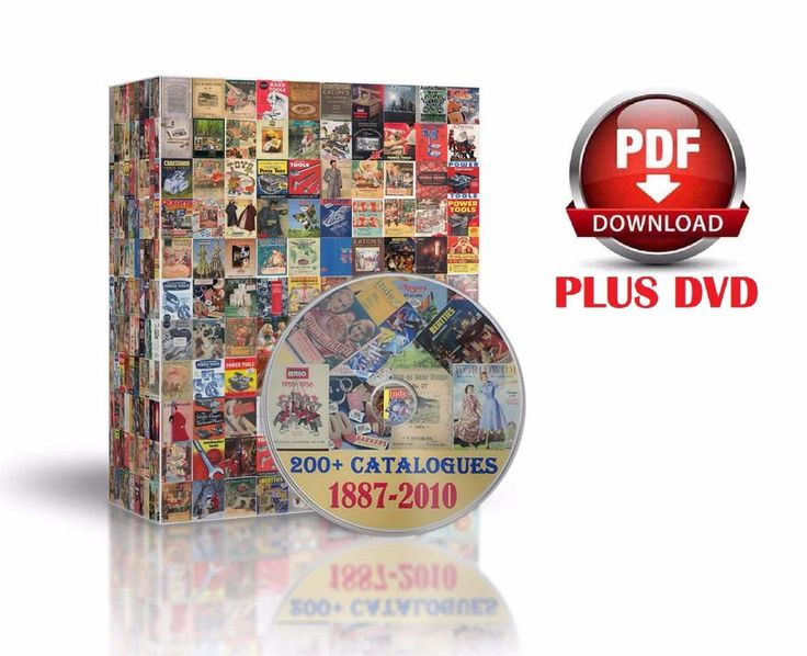 200+ INDEX,, John Noble & Argos Vintage retro Mail order Catalogues on DVD