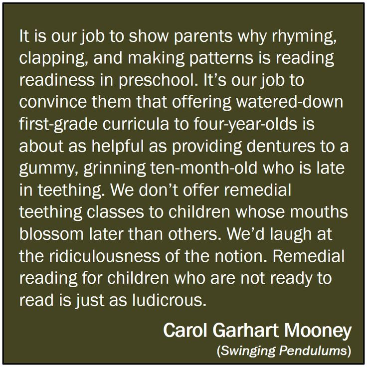 We must let learning to read unfold when a child's brain is ripe and ready to read, and not before.: Literacy, Education Matter, Waldorf Education, Stealing Childhood, Young Children, Food, Bar, Education Tools, Luna Toys
