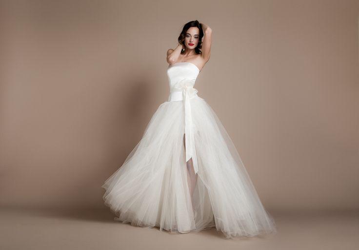 Daalarna.com - Wedding dresses - Forever - 192/ emma and grace