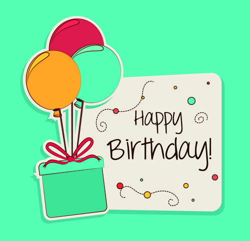 609 best happy birthday images on Pinterest Birthday wishes - birthday card template