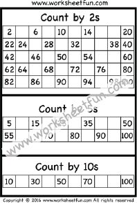 29 best skip counting images on pinterest skip counting printable worksheets and by 2. Black Bedroom Furniture Sets. Home Design Ideas