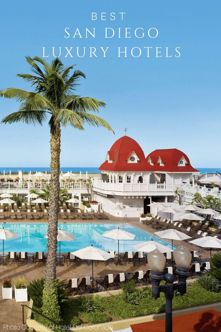 420 best best luxury hotels images on pinterest la jolla for Wellness retreat san diego