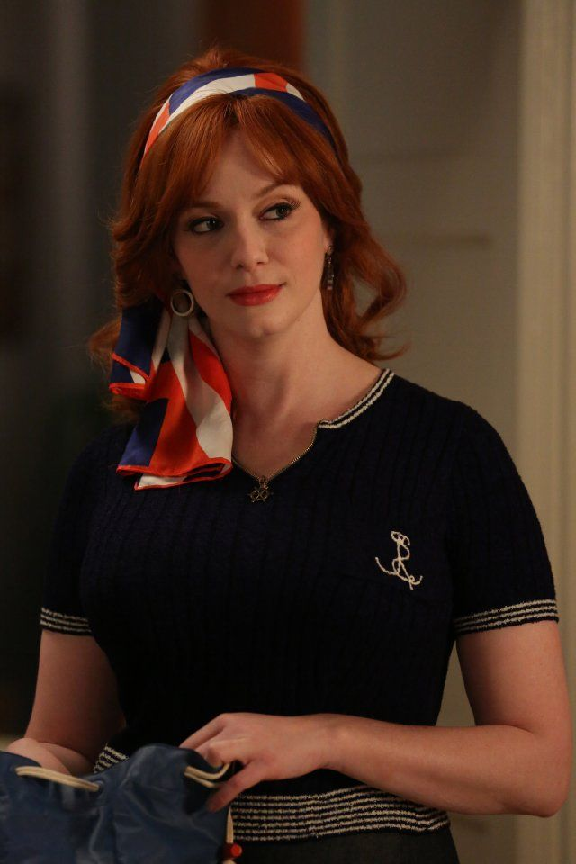 Mad Men (TV series 2007) - Pictures, Photos & Images - IMDb
