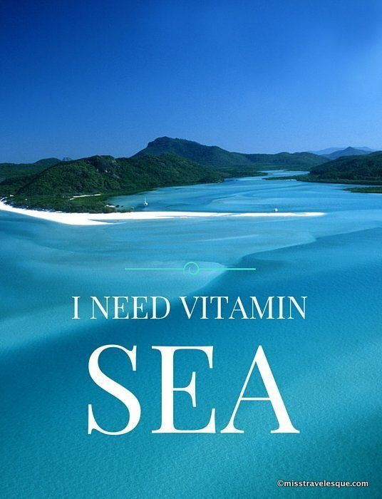 Witty Travel Quotes That Would Make You Smile (and Travel) | Miss Travelesque