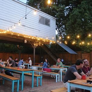 The 25 best House of pies houston ideas on Pinterest Houses in