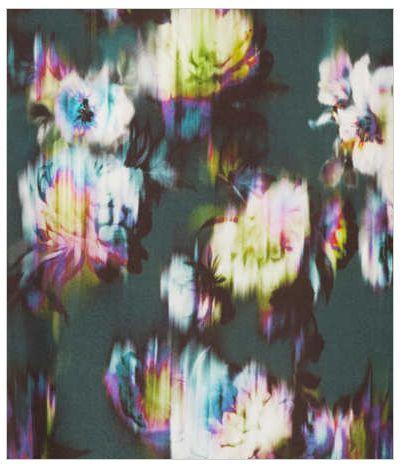 topshop floral