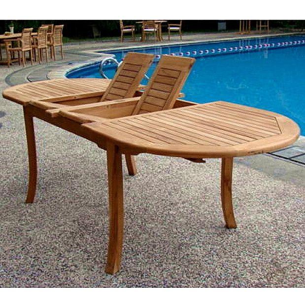 Cheap Contemporary Outdoor Furniture: Best 25+ Cheap Patio Furniture Ideas On Pinterest