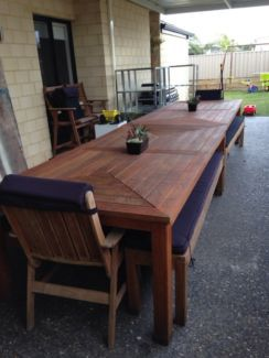Find Dining Tables Ads In Perth Region WA Buy And Sell Almost Anything On Gumtree Classifieds