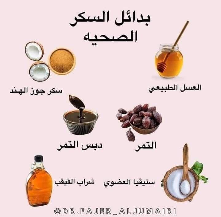 Pin By زهر البحر On Health And Nutrition In 2020 Health And Nutrition Health Lifestyle Food