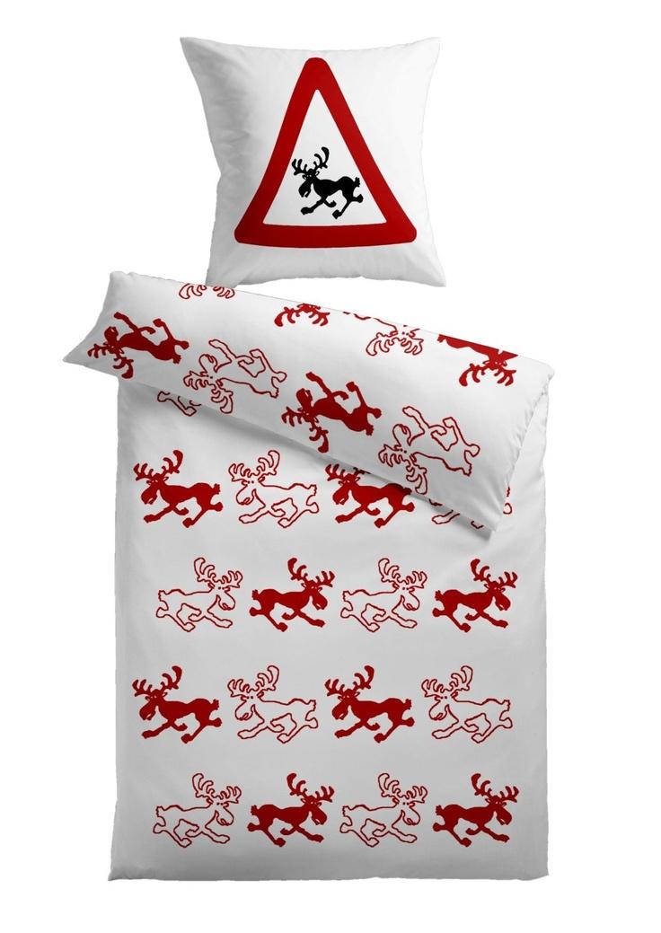 107 best lustige und witzige bettwaesche images on pinterest bed sets bedding and beds. Black Bedroom Furniture Sets. Home Design Ideas