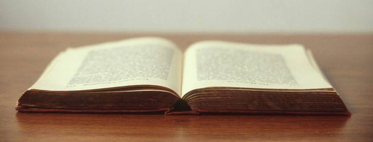 Read 15 New Books - #MyYearOf15