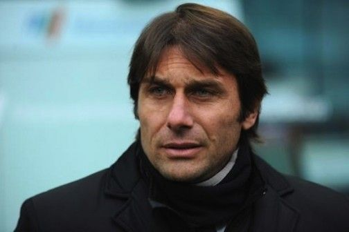 Chelsea appoints Antonio Conte as new manager - http://www.thelivefeeds.com/chelsea-appoints-antonio-conte-as-new-manager/