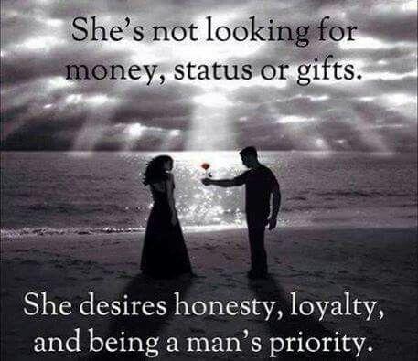 Infp Beziehungen und Dating