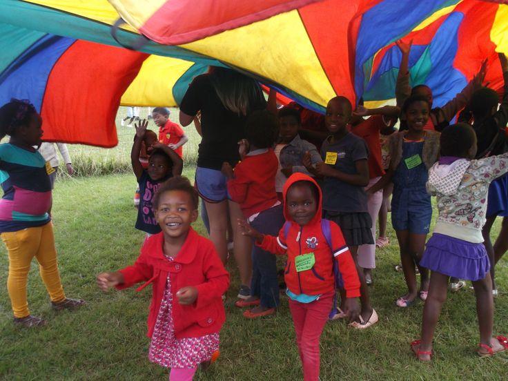 ISHIBOBO Holiday Club blog post