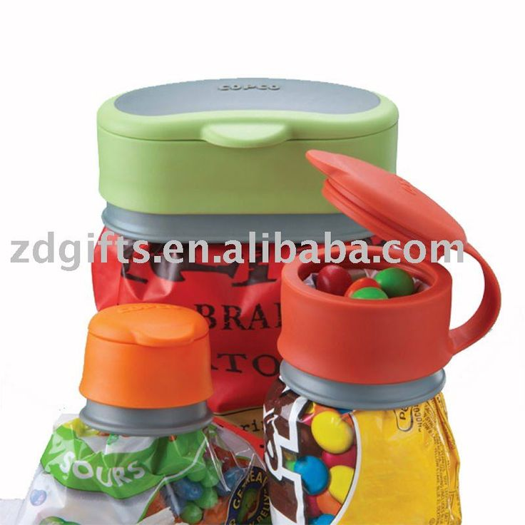 eco friendly foods eco friendly bag cap new food bag sealing clipview bag capzi dear 800x800