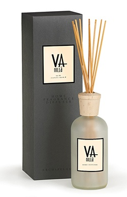Best smelling vanilla diffuser EVER! $59.00 #home : Vanilla Diffuser, Smell Vanilla, 16Oz Diffuser