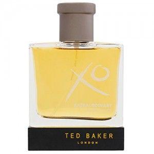 XO Extraordinary Men by Ted Baker Eau de Toilette 75ml