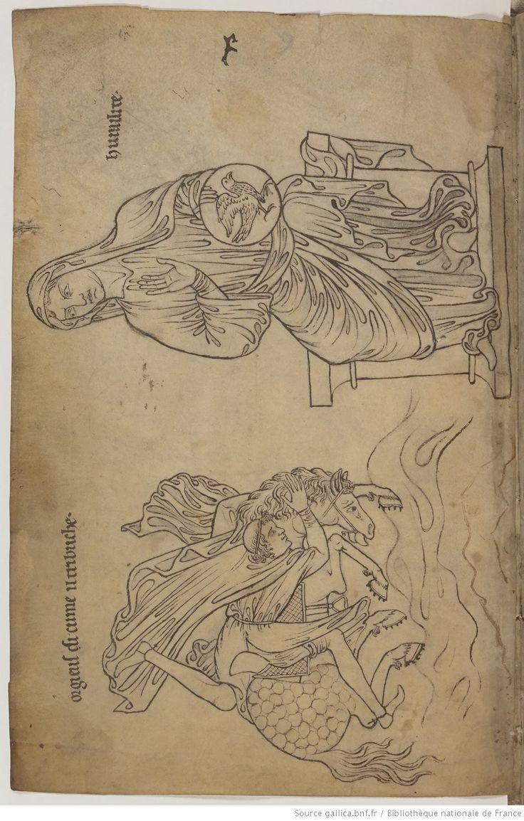 page 3v