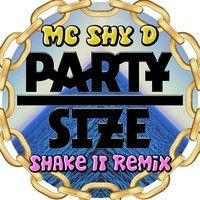 $$$ DAT MONEY MAKER #WHATDIRT $$$ blogged at whatdirt.blogspot.co.nz MC Shy D - Shake It (Party Size Remix) by Party Size on SoundCloud