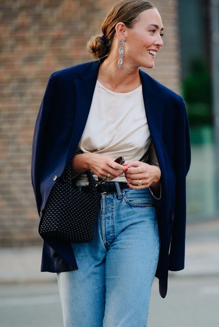 30+ Minimalistic Outfit Ideas for Fall | Minimalistischer ...