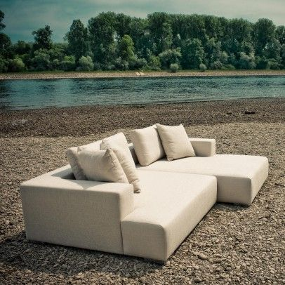 55 best Living Room images on Pinterest Living room ideas