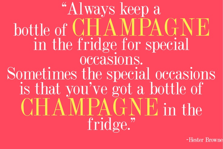 Smart advice.: Wine, Thoughts, Words Of Wisdom, Pop Bottle, Champagne, Inspiration, Quotes, Funny, Special Occa