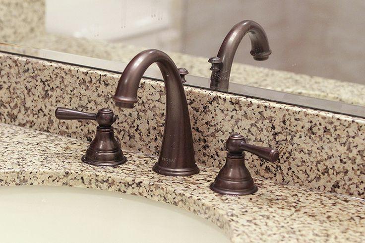 Best Ideas Images On Pinterest Bathroom Accessories Bathroom - Bathroom faucets louisville ky