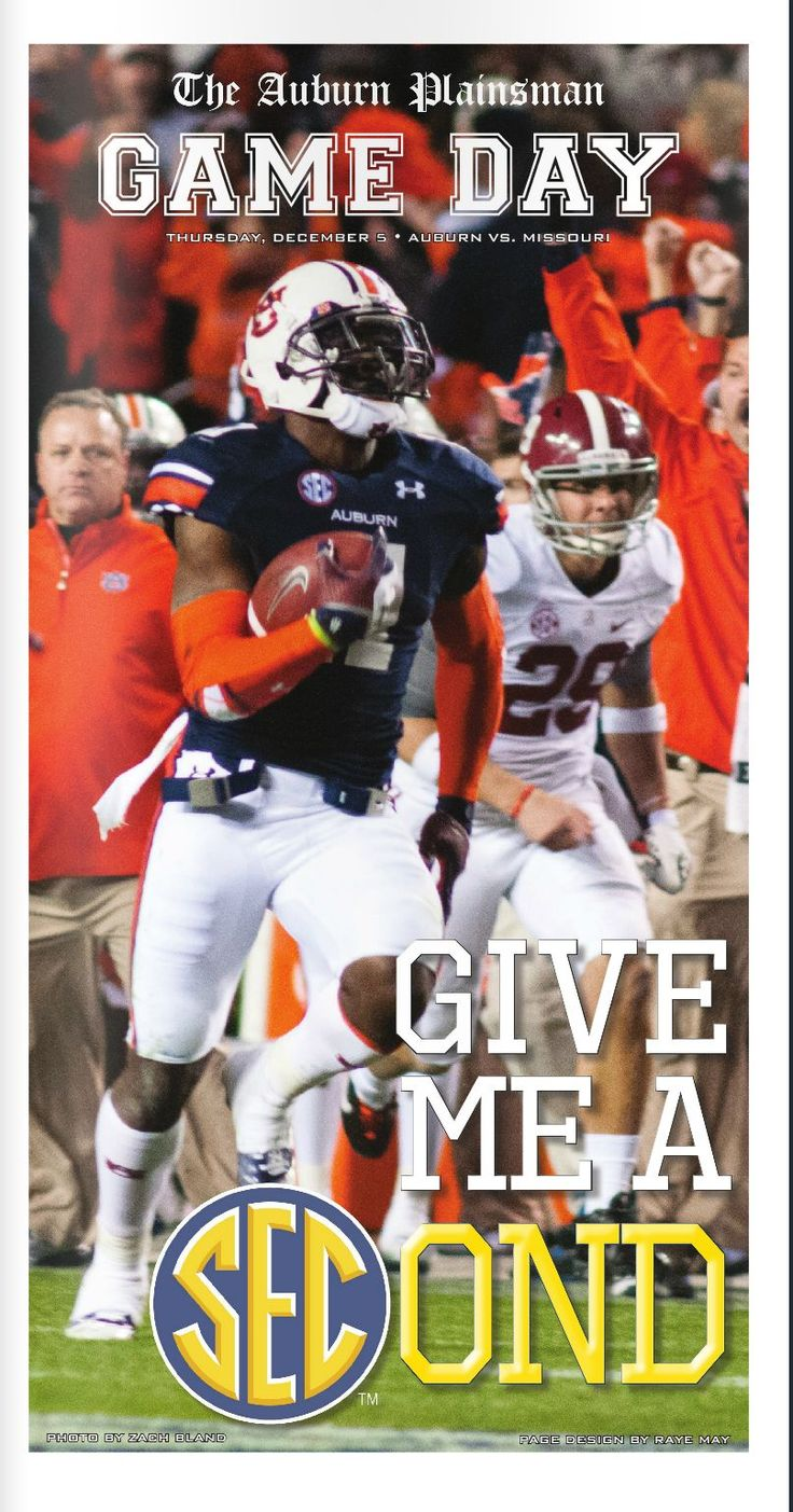 Epic #IronBowl!  War Eagle!     For Awesome Sports Stories and Audio Podcast, Visit our Blog at www.RollTideWarEagle.com