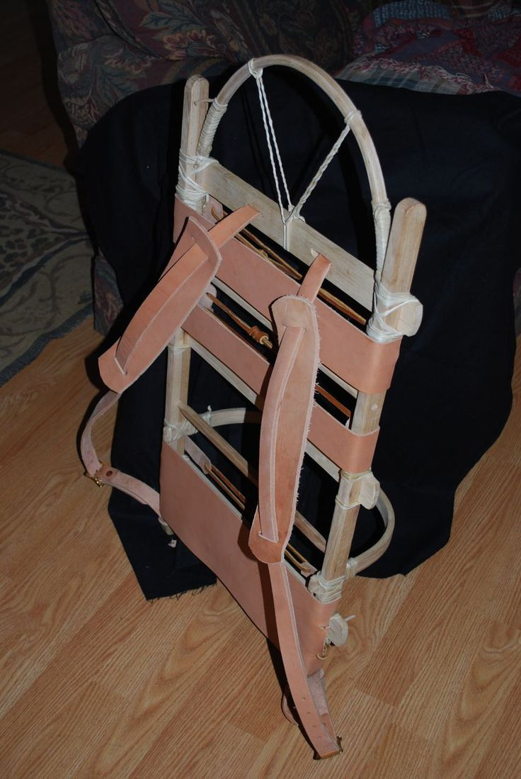 Jerry chair backpacking - Find This Pin And More On Backpack
