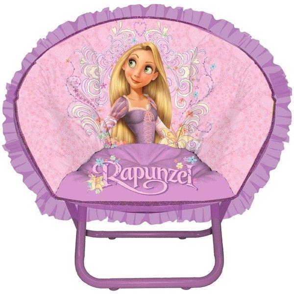 30 Best Rapunzel Bedroom Images On Pinterest